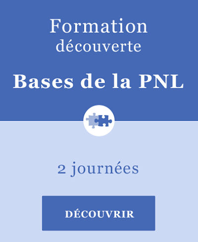 formation-bases-pnl