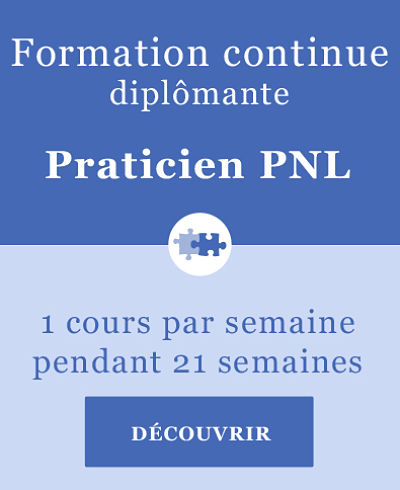 formation-continue-pnl
