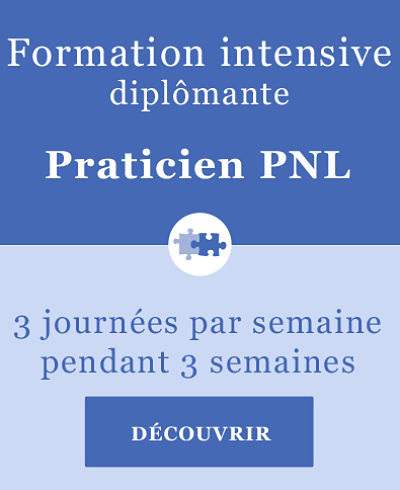 formation-intensive-pnl